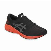 Asics Roadhawk FF 2 Running Shoes Pria