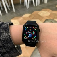 Smart watch apple series 4 Clone 1:1
