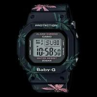 casio baby-g bgd-560cf