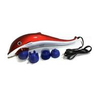 Alat Pijat Dolphin Infrared Massager QL-8806B