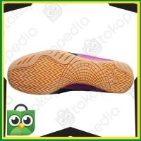 Promo League Sepatu Futsal Anak-Anak Gioro 2 Flakes Jr 305162097