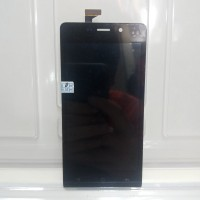 New Lcd plus Touchscreen Oppo Joy 3 A11w A11 Ori AAA Keren