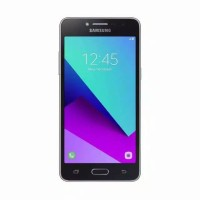Samsung J2 pro sein