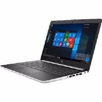 Laptop HP 14 Amd A9 RAM 8GB 1TB HDD R5 windows 10