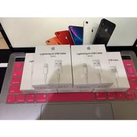 2M Lightning Kabel Data Iphone Apple Original !