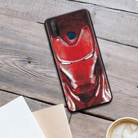 [NEW] Case VIVO Y12 / Y15 / Y17 Custom Case Premium Slim Matte Case