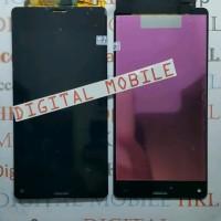 Lcd Touchscreen Sony Experia Z3 mini compact D5833 D5803 Ori Original