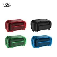 Storage Box Case KZ ABS Earphone Storage Box / Case ABS Resin Ori