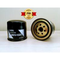 Filter Oli 90915-YZZZ1 Super kijang, Grand, Corolla DX, Kijang EFI