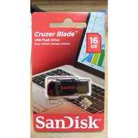 Flash Disk 16GB SanDisk