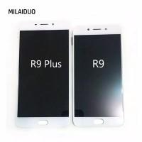 LCD Display For OPPO R9 Plus F1 Plus R9m R9tm X9009 Touch Screen Digit