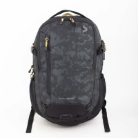 911052046 Tas Ransel Kalibre Backpack Integrad