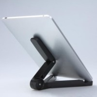 Universal Foldable Tablet Stand Standing Holder Ipad Tab