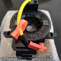 Kabel Spiral Klakson Airbag Innova Type E dan G Non Audio Stir