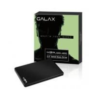 ssd galax gamer l series 480gb