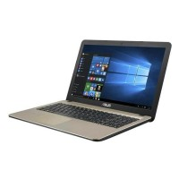 laptop asus X540NA