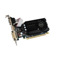 Special Galax Geforce GT 730 EXOC (EXTREME OVERCLOCK) 1GB DDR5