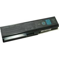 Baterai Batre Laptop Notebook Toshiba C600 C605 C635 C640 C645