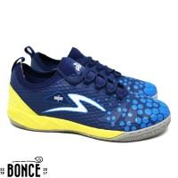 Sepatu Futsal Specs Metasala Knight IN - Galaxy Blue grab it fast
