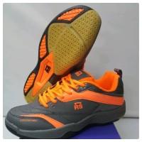 Sepatu Badminton RS SIRKUIT 571 Original sport murah