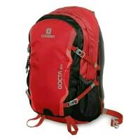 Tas Daypack Consina Gocta 30 L Red - Merah alat kesehatan