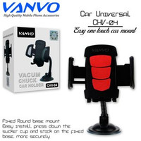 Vanvo Car Holder CHV-04