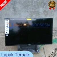 Bracket breket Brecket Standing Tv LED LCD TV standing meeteng room