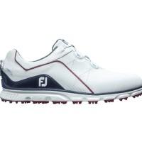Golf Shoes FJ Pro SL Boa 53283 best sport