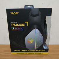 Headset Gaming Armaggeddon Pulse 7 / Armagedon Pulse 7