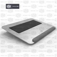 Cooler Master Notepal U150R [R9-U150R-16FK-R1]