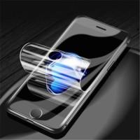 Hydrogel anti gores iphone 7 8 PLUS antigores screen guard protector