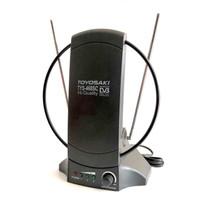 Antena Digital TV Dalam Ruangan Indoor Toyosaki TYS 468 SC TYS-468SC