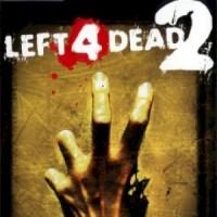 Left 4 Dead 2 Full Edition V.2.1.1.0 | Game PC