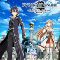 Sword Art Online Hollow Realization Deluxe Edition | Game PC