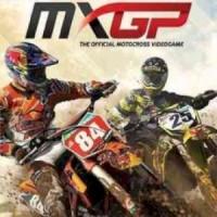 MXGP - RELOADED | Game PC