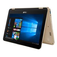 ASUS VivoBook Flip 12 TP203NAH N3350 4GB 1TB 11,6'' TOUCH WIN 10
