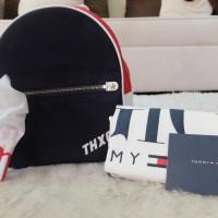 Backpack Tommy Hilfiger Limited