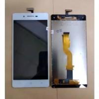 LCD TOUCHSCREEN OPPO A1603 A33W NEO 7 FULLSET