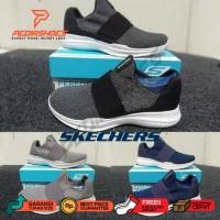 CLEARANCE SALE Sepatu Skechers Mojo Mania Man