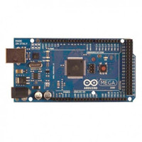 Arduino Mega 2560 Rev3 - ORI ITALY