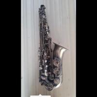 Saxophone Alto ZEFF FRANCE ZAS-776