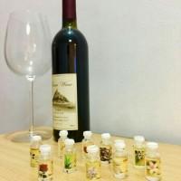 Aromatherapy oil untuk aroma diffuser car humidifer oil pewangi