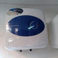 Pemanas Air (Water Heater) ARISTON 15L Second ORI