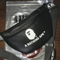 waistbag baoe ss19 original