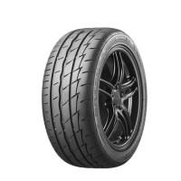 Ban Bridgestone Potenza RE-003 205/50 R16