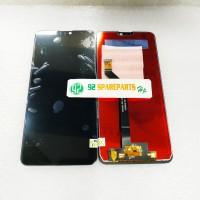 LCD ASUS ZENFONE MAX PRO M2 ZB631KL / X01BDA