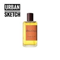 Decant 5ml Parfum Atelier Cologne Pomelo Paradis ( Unisex )
