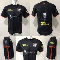 Jersey Virtus Pro TI 2019   Kaos Tshirt Baju gaming