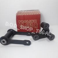 prolink cb150r peninggi shock belakang