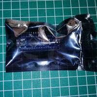 Arduino Nano 3.0 With Bootloader ATmega328 CH340 Sudah disolder
